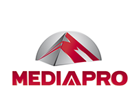 MediaPro logo refresh & icon research