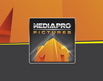 """""""MediaPro Pictures"""" - Visual Style Guide"""