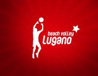 Beach Volley Lugano