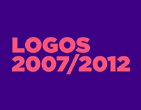 LOGOS 2007/2012
