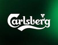 Logo Family - Carlsberg
