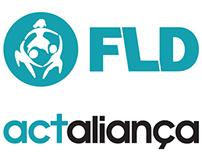 FLD - Fundação Luterana de Diaconia