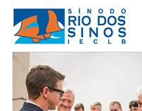 Sínodo Rio dos Sinos