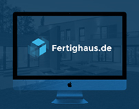 Fertighaus.de