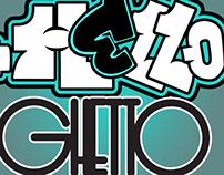Hello Ghetto Play