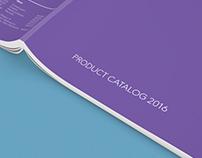 Logitech Product Catalog 2016 - India
