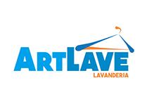 ArtLave