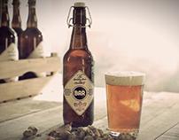 BAR beer