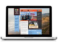 S2SF Coastal Challenge Fundraiser