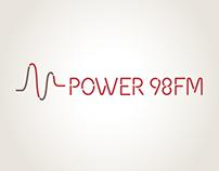 Power 98FM