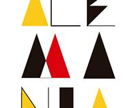 Marca país-Alemania Branding