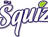 TV Squiz - Dirección de proyecto