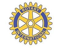TV Club Rotario Guatemala - Creatividad y Redacción