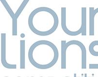 TV YoungLions 2009/10 - Creatividad