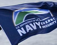 Navy Energy