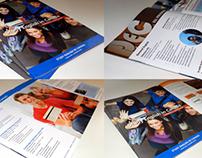 SEC 2012 Brochure