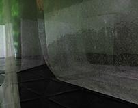 Exhibition://///