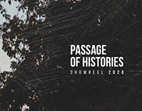 Passage of Histories