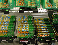 What to Know About PCB Fabrication before Buying