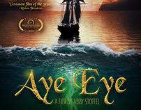 Film Project: Aye, Eye