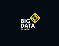 Big Data School | Kyivstar