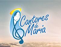 Selo - Cantores de Maria
