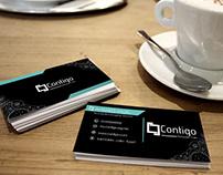 Contigo restaurant and cafe - Assiut Cement Club