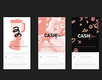 Nowkash Identidad Visual_Logos_App