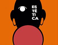 Cartel- Estética