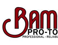 Bama Pro-Tow