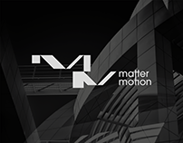 Matter Motion Architectural Visualization Studio