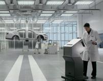 Pennzoil Commercial