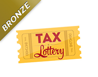 Young Glory Brief 4 - Tax Lottery