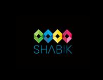Shabik Egypt