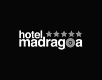 Madragoa Hotel