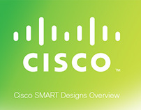 CISCO - SNF