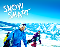 Cardrona Alpine Ski Resort // Early Bird 2013