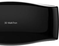 Iconray 3D Lens