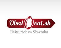 Obedovat.sk