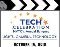 NVTC 2010 TechCelebration Banquet