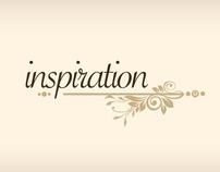 Inspiration Beauty saloon