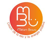 Logotipo e Imagen Corporativa.