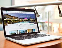 15 Best Hotel Booking WordPress Themes