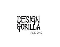 Design Gorilla