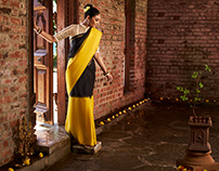 Diwali 2016 - Nalli 100