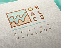 worales design workshop