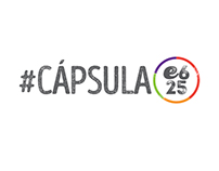 Producción | #CÁPSULAE625