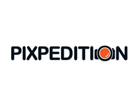 Pixpedition - Photography and Adventure tours