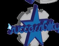 Successibilty