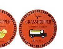 Grasshopper-Restaurant
